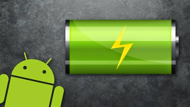 Ways to Save Battery Life of Android Smartphones
