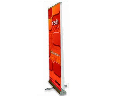3 Essential Features Of Modern Pull Up Banners