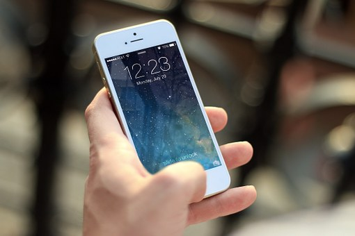 The Simple and Easy Way To Sell Your iPhone Online