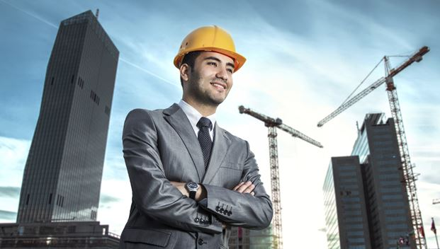 What A Master's In Engineering Management Can Do For Your Career