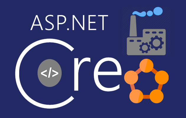Common Pitfalls Implementing ASP.NET Core Apps