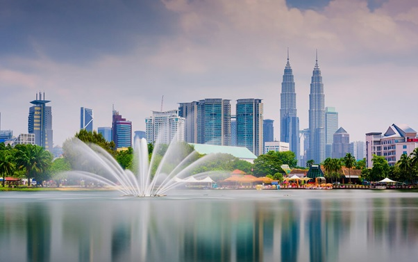 Virtual Offices In Kuala Lumpur – What You Need To Know