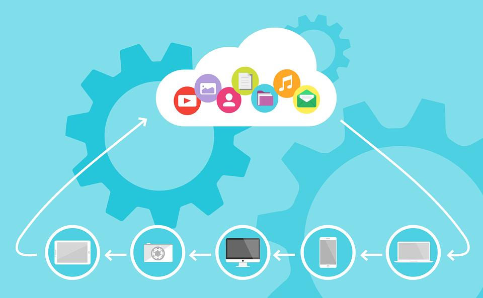 Ten Ways To Optimize Your Virtual Assistant Teams