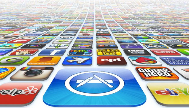 Why We Should Be Worry Of Malware-Ridden Apps?