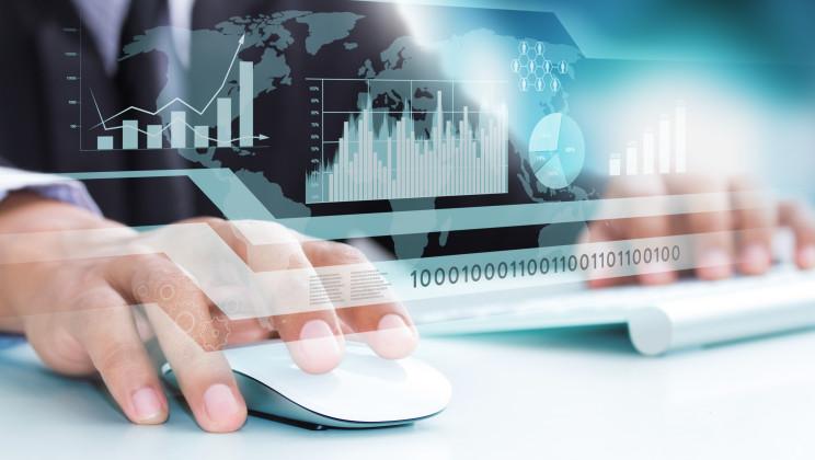 4 Novel Technologies That Make Starting A Business Easier Than Ever