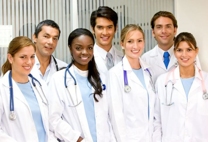 7 Ways to Position Yourself for a Successful Career on the Business Side of Healthcare
