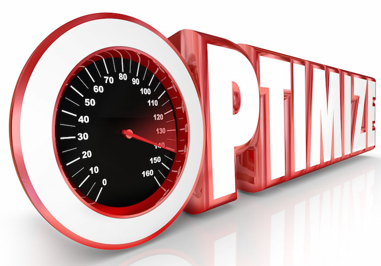 optimizing-your-website