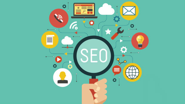 A Beginner's Guide To Implementing SEO