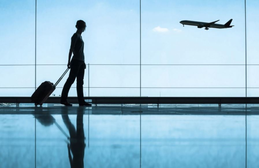 7 Ways to Go on a Business Trip in Style