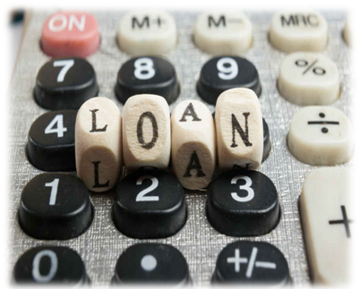 5 Tips to Avoid Home Financing Mistakes