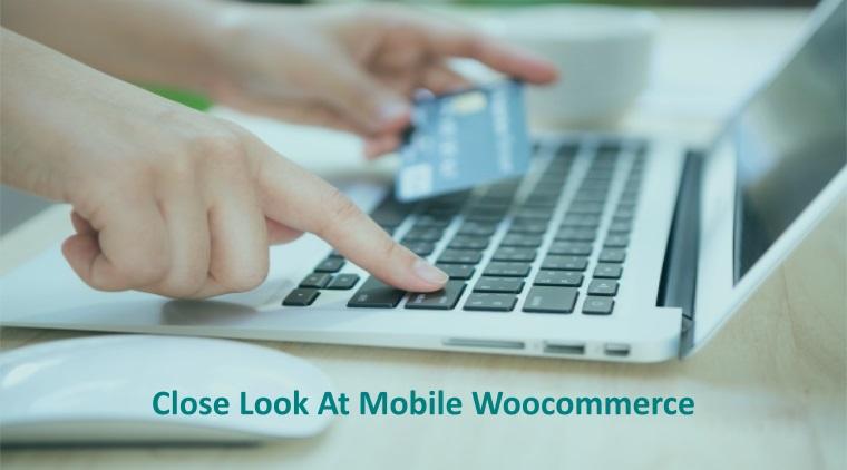 woocommerce development company - eTatvaSoft
