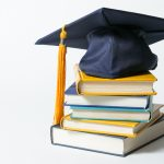40 Unusual College Scholarships You Should Apply For In 2021