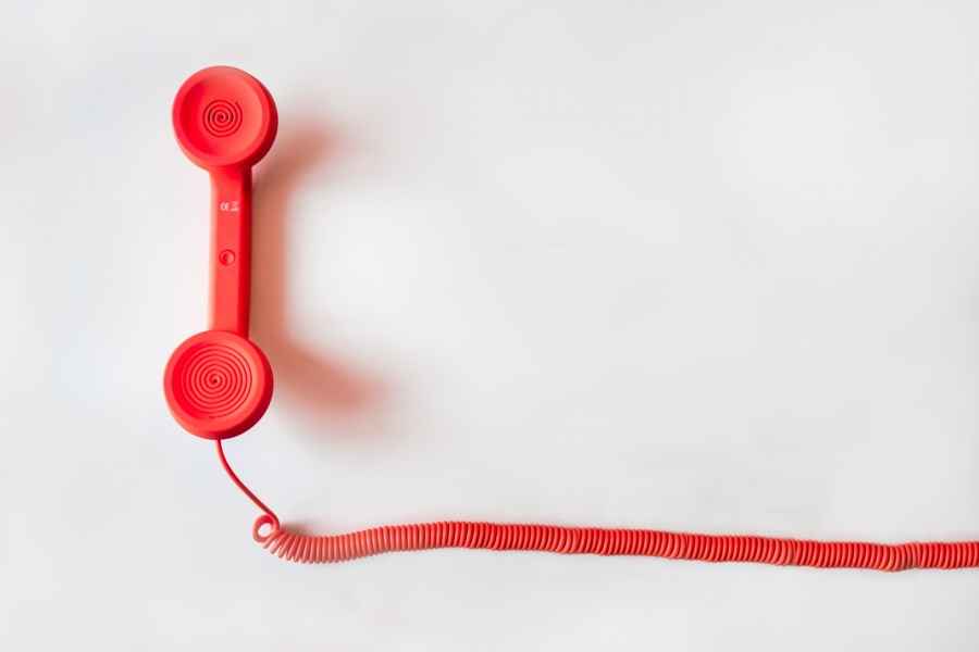 The Importance Of Having A Positive Contact Centre Culture
