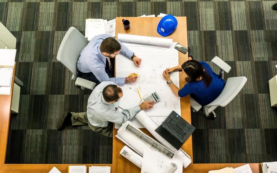 5 Valuable Tips For Better Business Communication
