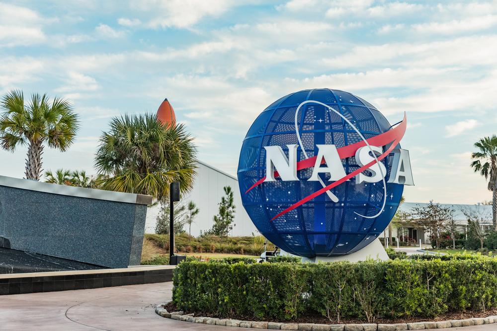 NASA-Inspired Start-Up Tips