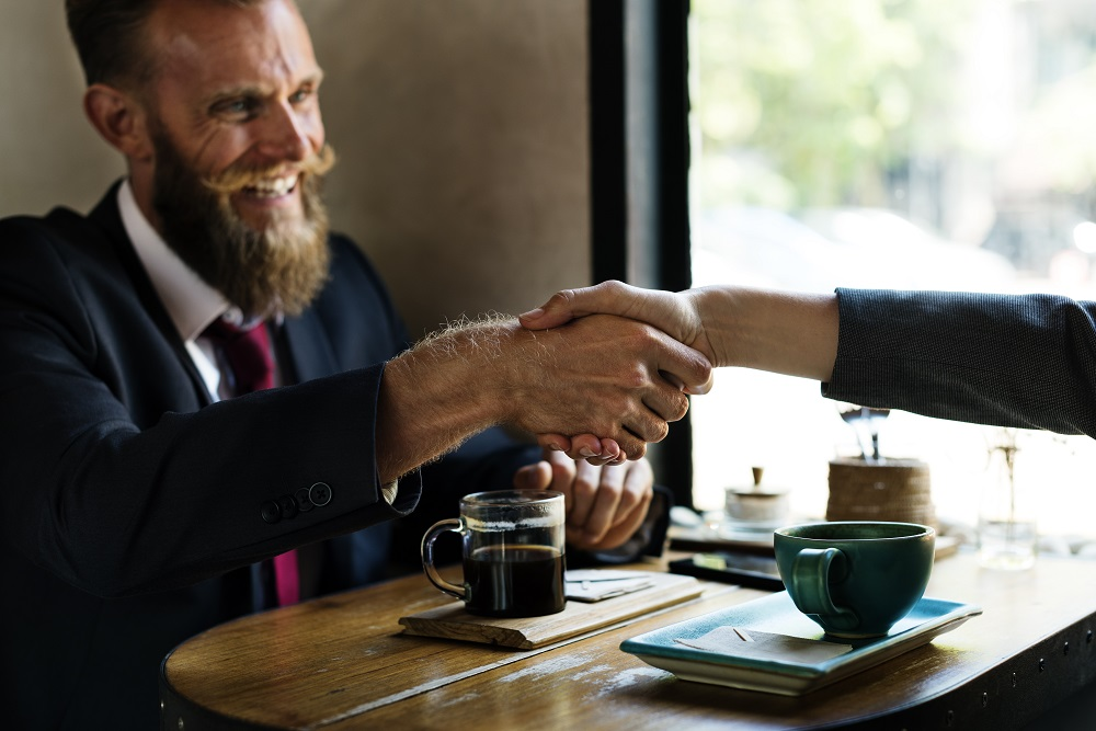 Top Talent: 3 Ways Finding Experts For Your Business Is Worth The Investment