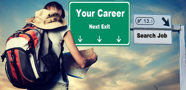9 Most Promising Careers Of The Next 5 Years or Which Specialty To Choose