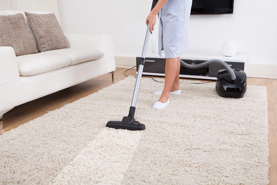 Do You Know Best Carpet Cleaning Services In New York?