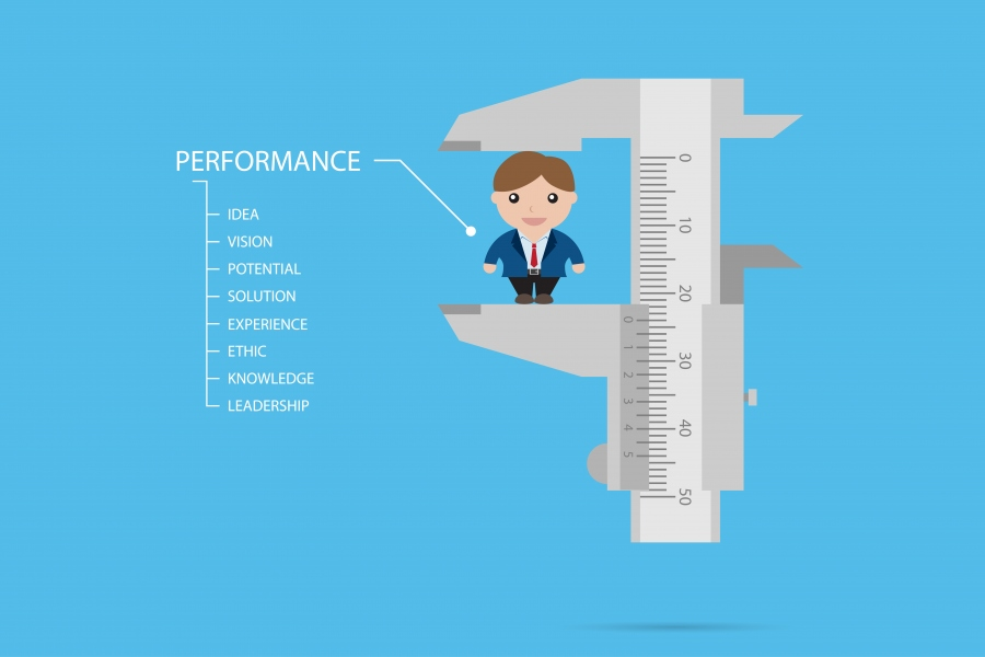 Does Your Appraisal System Consider Employee Profitability?