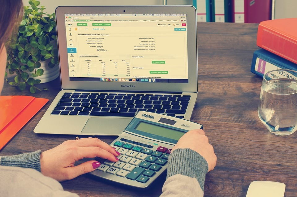 Top 3 Benefits Of Having The Right Accountancy Services For Your Business