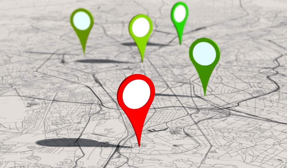 How GPS Tracking Devices Are Used Around The World