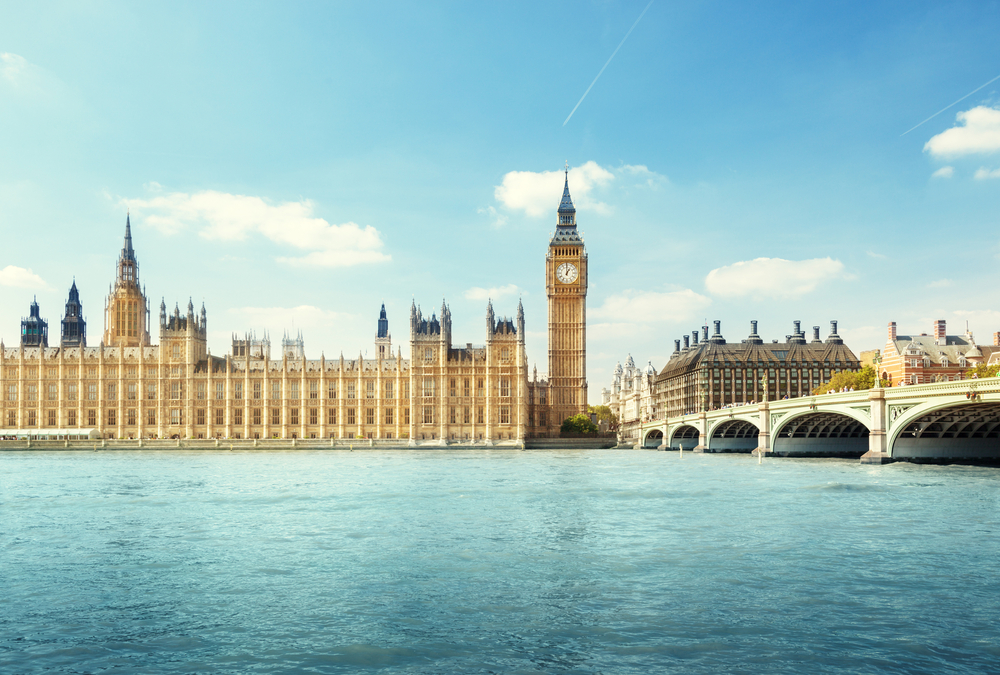 What To Do In London While Pursuing English Courses