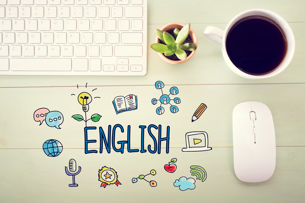 The Benefits Of An Intensive English Course In London