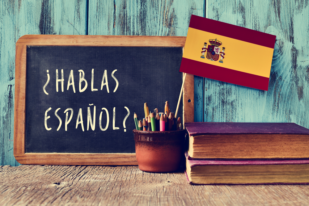 The Best Spanish Language Learning Resources