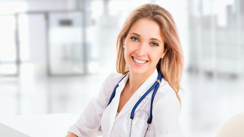 7 Core Public Health Competencies For Medical Students