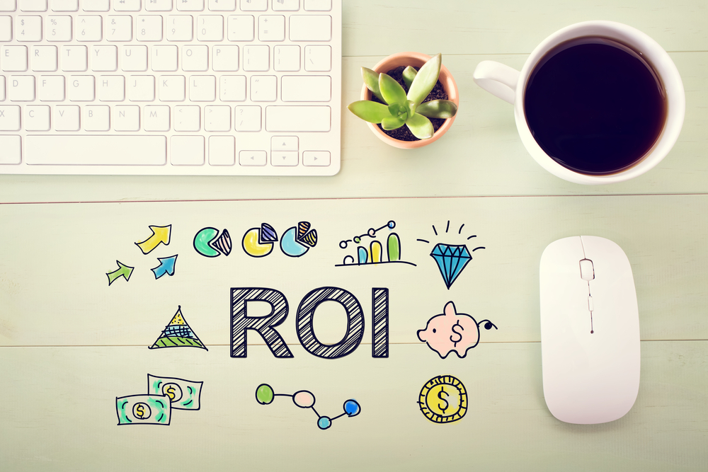 Using Banner Placement Strategy To Boost Your Marketing ROI