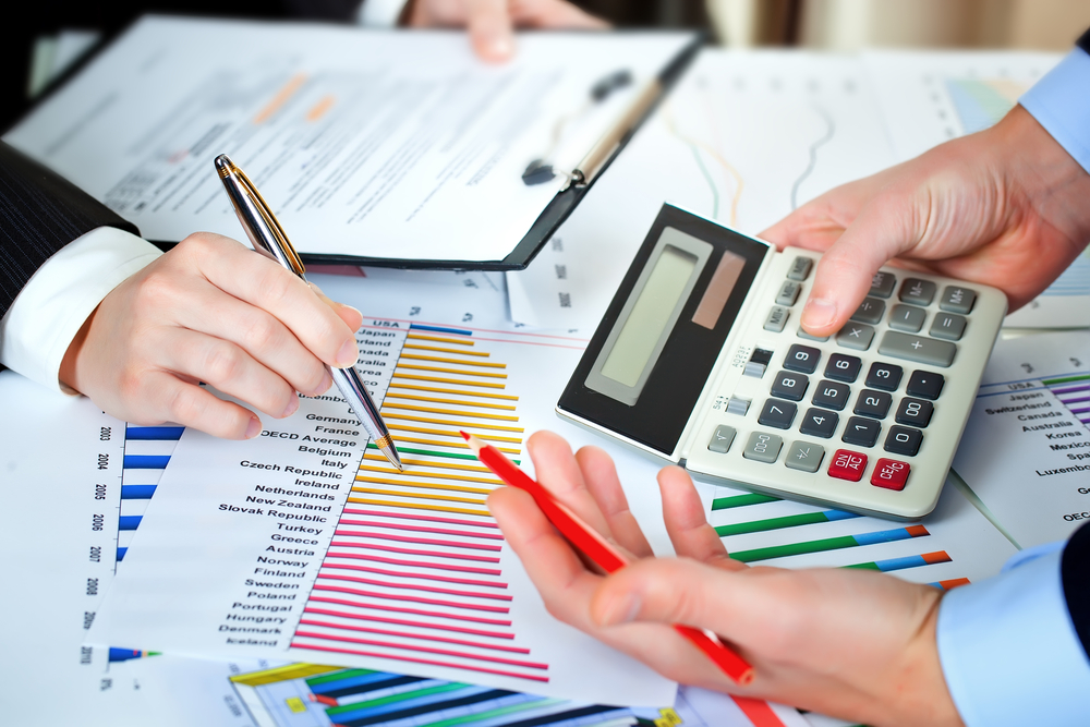 What Is Expected Out Of A Candidate For Accounting Manager Positions?
