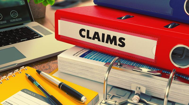 How To Pursue A Construction Claim Responsibly and Effectively