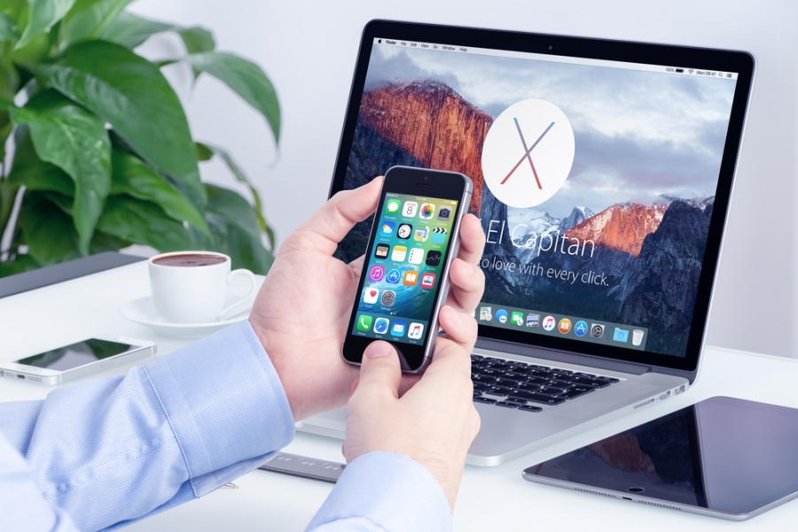 How To Recover Lost Files On Mac OS X?