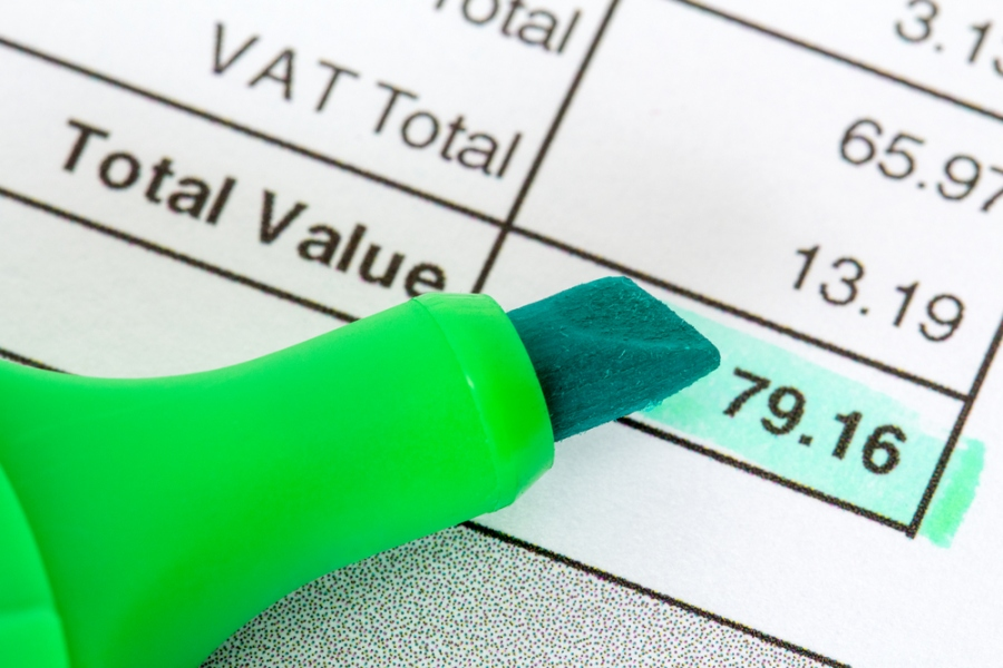 Making The Perfect Invoice Options For You Now
