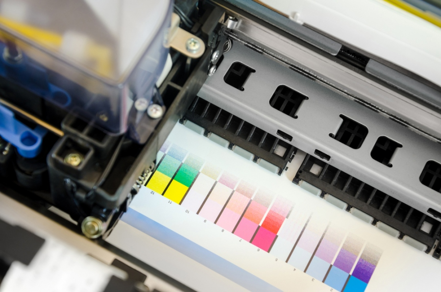 Why Print Management Is Important For Your Business