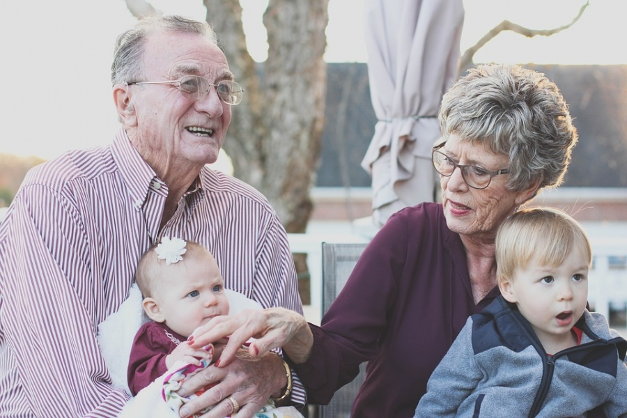 Start Planning For Retirement Before It's Too Late