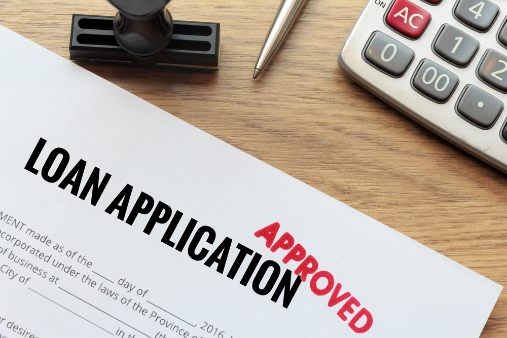 5 Questions Lenders Will Ask You Before Approving A Loan