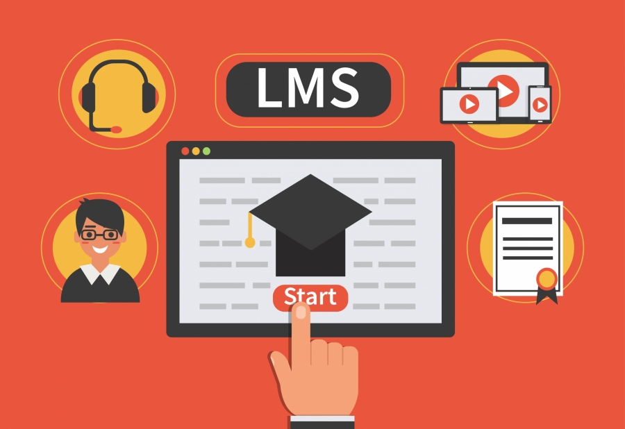 LMS - What Makes It A Boon For Educators
