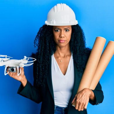 5 Innovative Construction Tech That Is Making The Jobsite Safer